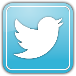 twitter-bird-logo-png-transparent-background3